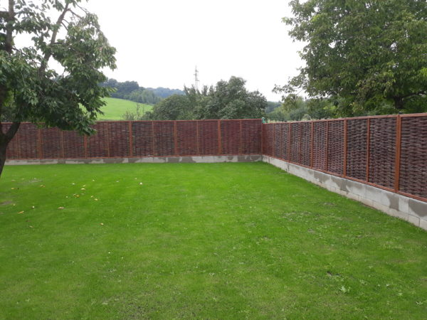 pruteny plot