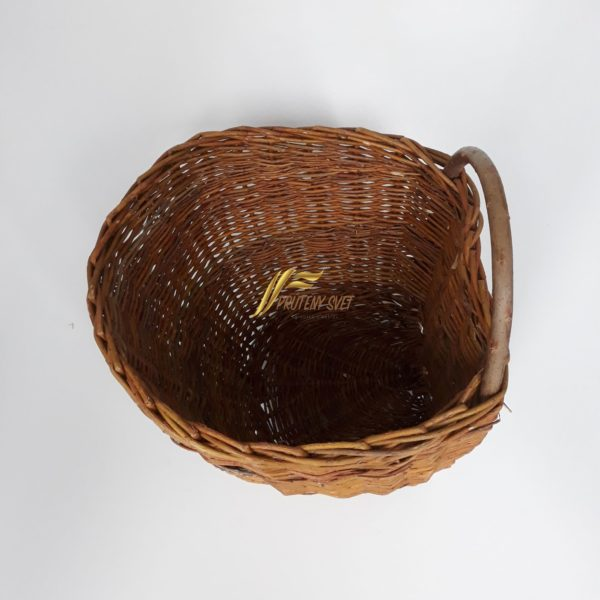 kos na zemiaky
